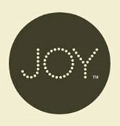 Micros POS - Joy