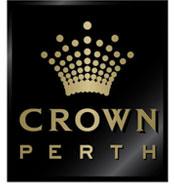 Micros POS - Crown Perth