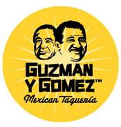 Micros POS - Gyzman Y Gomez