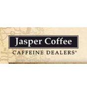 Micros POS - Jasper Coffee Caffeine Dealers