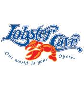 Micros POS - Lobster Cave
