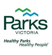 Micros POS - Parks Victoria