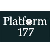 Micros POS - Platform 177