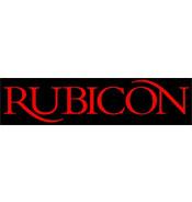 Micros POS - Rubicon