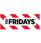 Micros POS - TGI Friday