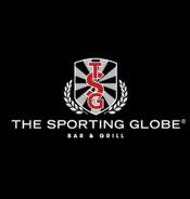 Micros POS - The Sporting Globe