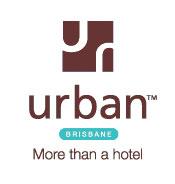 Micros POS - Urban Hotel Brisbane